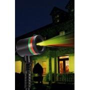 Уличная лазерная установка арт. 145389