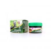 Крем Азария натуральный с пчелиным ядом и прополисом для суставов и позвоночника восстанавливающий НПО Промёд 60 г