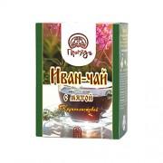 Иван-чай крупнолистовой с мятой глубокой ферментации с тонкимм вкусом НПО Промёд 50 г