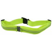Сумка для бега Rock Sports Waist Bag Green