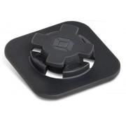 Клипса-фиксатор для адаптера X-Guard Infinity Mount 2 pcs set