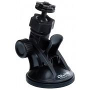 Автомобильный держатель X-Guard Suction Mount (Черный)