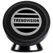 Магнитный держатель для телефона TrendVision MagBall (Черный)