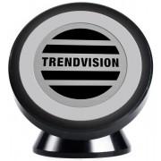 Магнитный держатель для телефона TrendVision MagBall (Серый)