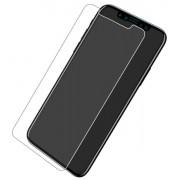 Защитное стекло Rock HD Tempered Glass iPhone X 2.5D 0.26 mm transparent (Прозрачное)