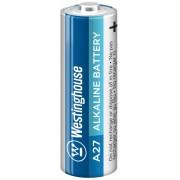 Батарейка 12В Westinghouse 27A-BP1
