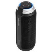 Колонка Bluetooth Tronsmart Element T6 25W (Черный)