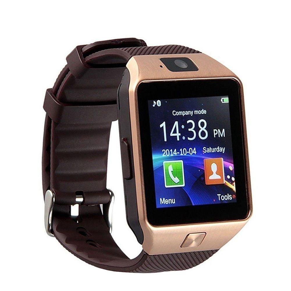 Умные часы tiroki smart watch dz09 купить в екатеринбурге