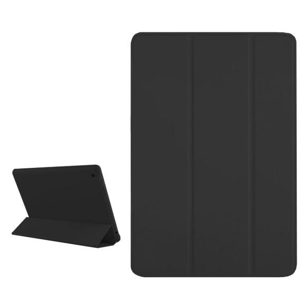 Чехол книжка для Xiaomi Mi Pad (черный)