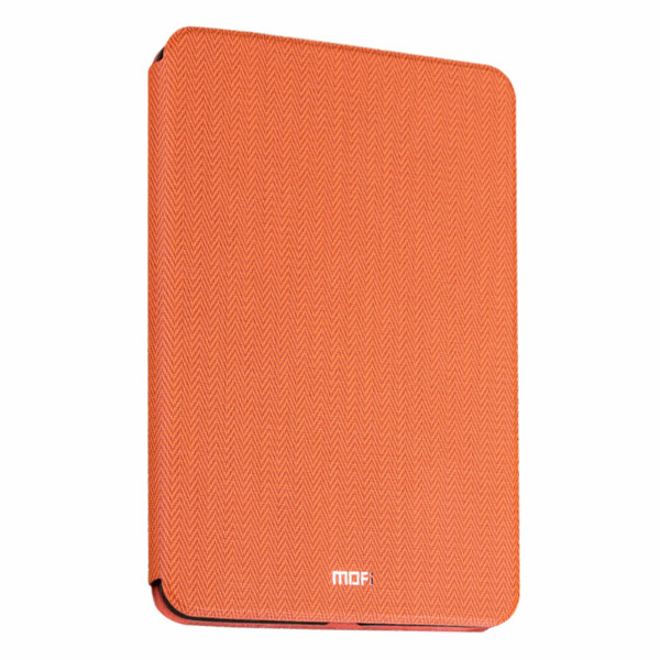 Чехол-книжка для Xiaomi Mi Pad 2 (MOFI, оранжевый)