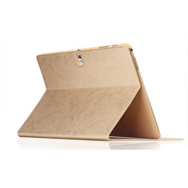 ����� ������ Premium Origi ��� �������� Samsung Galaxy Tab S 10.5 SM-T800, SM-T805 (�������)