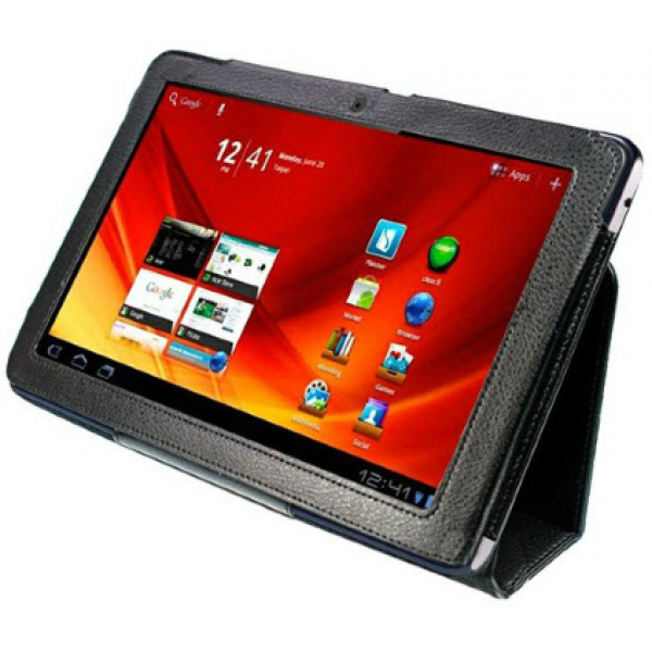 ����� ������ ��� �������� Acer Iconia Tab A200, A201, A210, A211 (������)