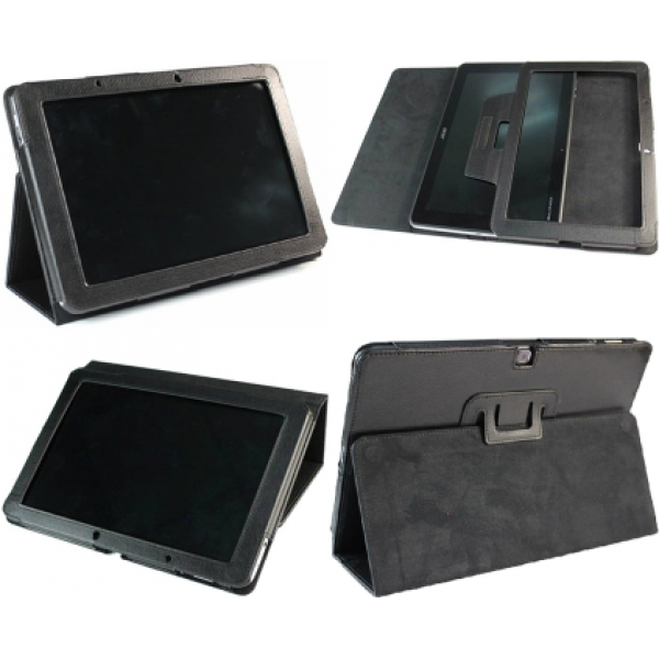����� ������ ��� �������� Acer Iconia Tab A510, A511, A700, A701 (������)
