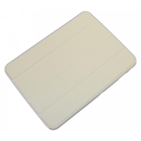 Чехол SlimFit для планшета Samsung Galaxy Tab 3 10.1 P5200, P5210, P5220 (Белый)