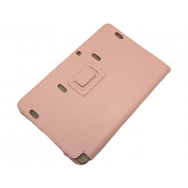 ����� ������ ��� �������� Samsung ATIV Smart PC Pro Series 7 XE700T1C (�������)
