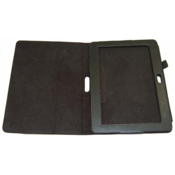 Чехол книжка для планшета Sony Xperia™ Tablet S 3G (Черный)