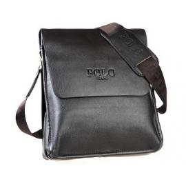 Мужская сумка для документов - незаменимая вещь!