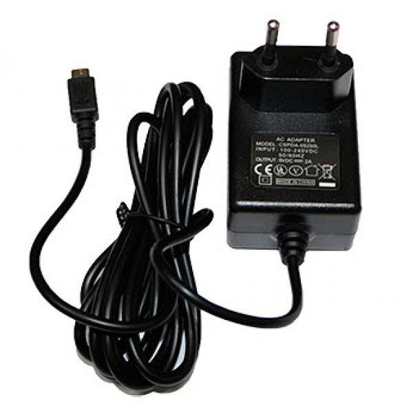 �������� ���������� micro USB ��� ����������� ����