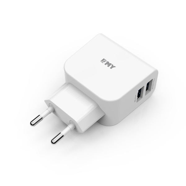 ������� �������� ���������� USB Emy MY-256