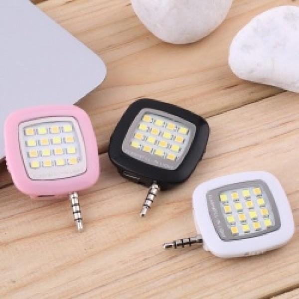 ������� ������������� LED-������� ��� ���������